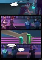 Mass Effect: Reunion Page 19 by calicoJill