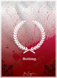 Nothing by pocketpins