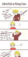 APH-America's Pickup lines by Kittymimi200