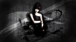 Park Bom 2ne1 by aka04106473