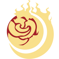 Lancaster Emblem by Emperial-Dawn