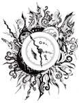 Time by Dessins-Fantastiques
