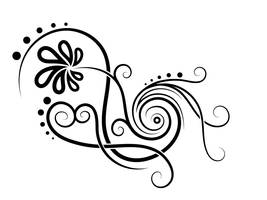 Tattoo Design by Dessins-Fantastiques