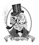 An Owl Story by Dessins-Fantastiques