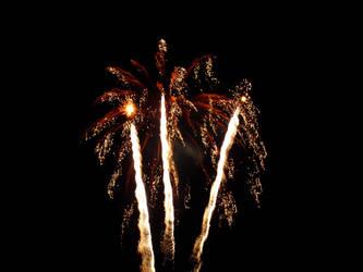 Fuegos artificiales 2 by amayuscula
