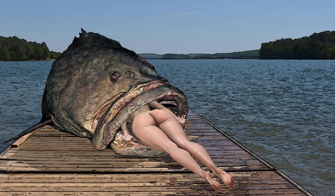 FiskPlank by Steviedgulpr