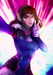 Nerf this or something :^) by OctoGear