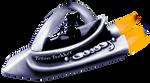 TT-SpaceGirl-Sm by tetontrekker