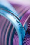 Slinky 2 by ziw-monster