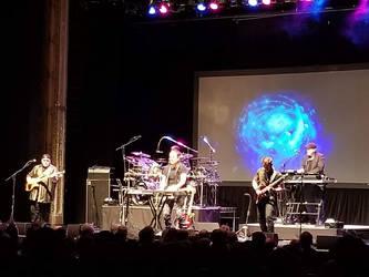 Neal Morse Band live at the Keswick by ATwistintheMyth