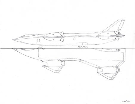 My Military And Aircraft Drawings By Venom800tt On Deviantart