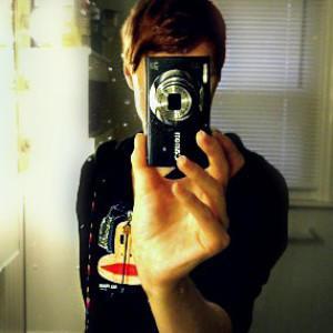 ShayArtz's Profile Picture