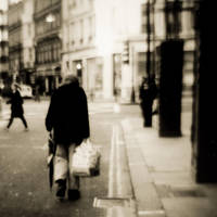 life in the city by rodrigopivoto