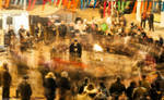 Carnival by panosozi