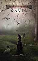 The Raven by MorriganArt