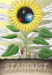 SunFlower by 7-colores