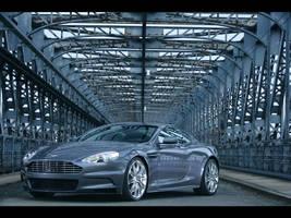 2006-Aston-Martin-DBS-JamesB2 by shawngee