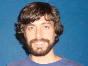 gringocarioca's Profile Picture