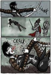 Overture to Rage pg.2 by Anki-Amaru