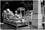 Sleeping by Kevrekidis