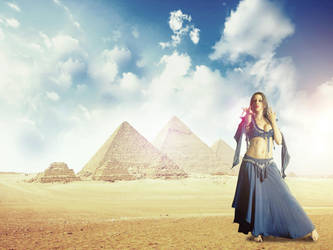 Top-7-Unusual-Pyramids by Hossam2