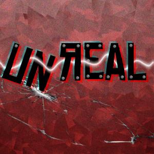 AnonimRealPL's Profile Picture