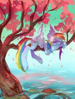 Siesta by My-Magic-Dream
