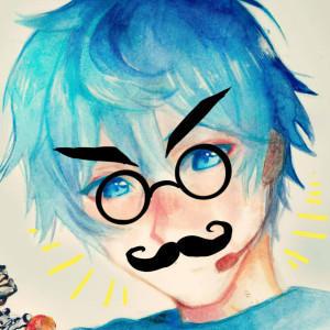 My-Magic-Dream's Profile Picture