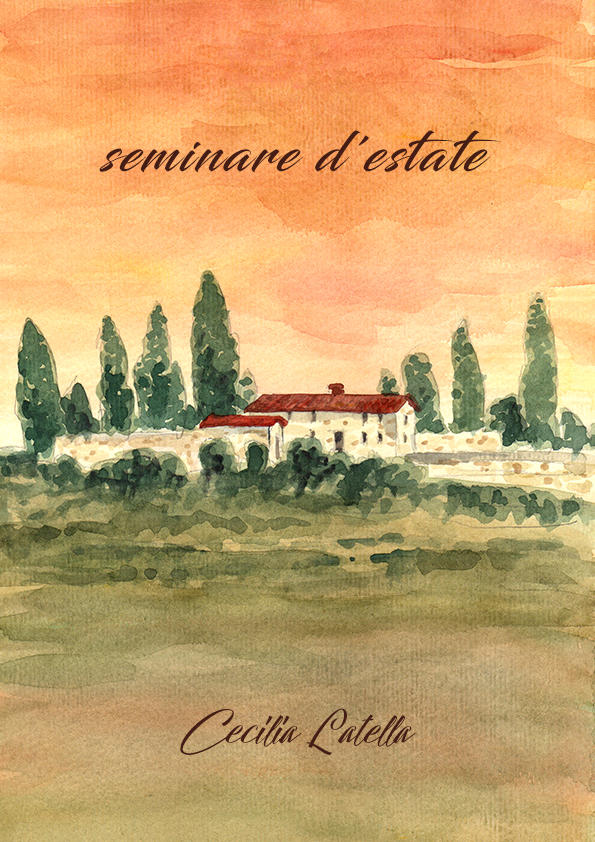 Seminare d'estate by cabepfir