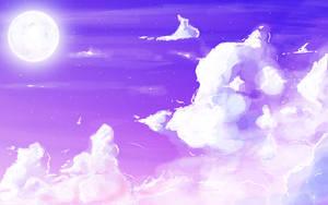 Clouds by VAngelLJ