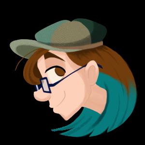 Jenny-Jen's Profile Picture
