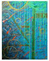 abstract by budirahaju