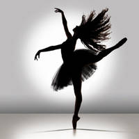 dancer by everythingphoto