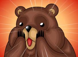 Bear Cutscene Preview 1 by tiopalada