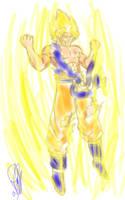 We Gotta Power - TF101 by tiopalada