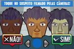 Gaming Platform for the Elderly - 02 by tiopalada