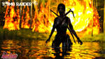 Shadow of the Tomb Raider: beWilder's Fan Tribute by beWilderGames