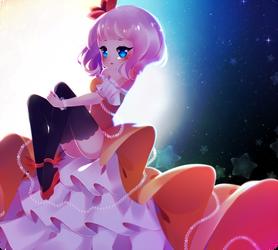 Day and Night by Ririna-chan