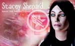 Shepard ID: Stacey by Belanna42