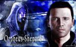 Orpheus Shepard by Belanna42