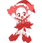 ''Pretty Witch-i Pop-chi!'' by PrettySoldierPetite