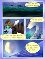 Convocations Page 71 by bigfangz