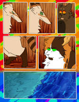 Convocations Page 121 by bigfangz