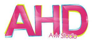 AvivStudioV2 by AHDesigner