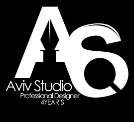 AS by AHDesigner