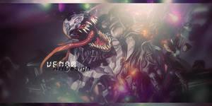 VenomV2 by AHDesigner