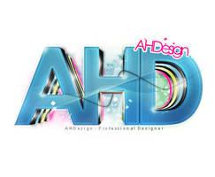 ahdpn by AHDesigner