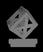 OrSharonDesign by AHDesigner