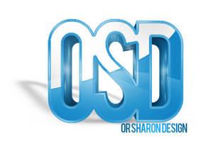 OSD by AHDesigner