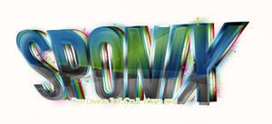 SpoNix by AHDesigner